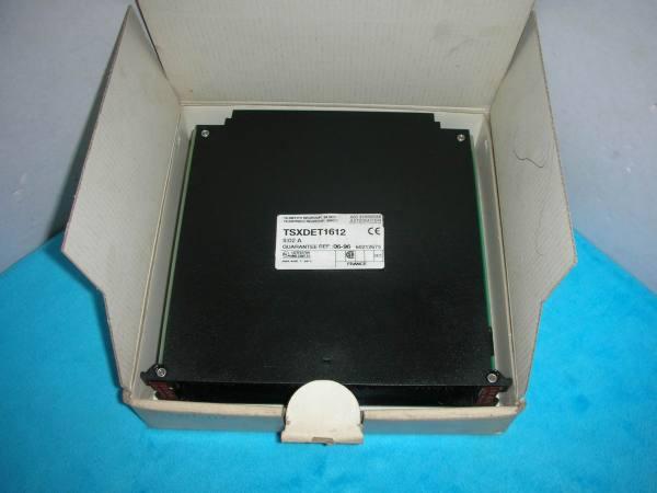 TSXDET1612