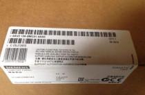 MP277,6AV6 643-0DB01-1AX1,6AV6643-0DB01-1AX1