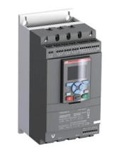 ABB PSTX210-600-70