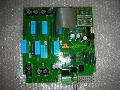 6RA22 C98043-A1204-L