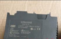 SM326F,6ES7 326-1BK01-0AB0,6ES7326-1BK01-0AB0