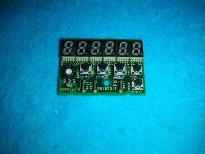 Panasonic 581B731E