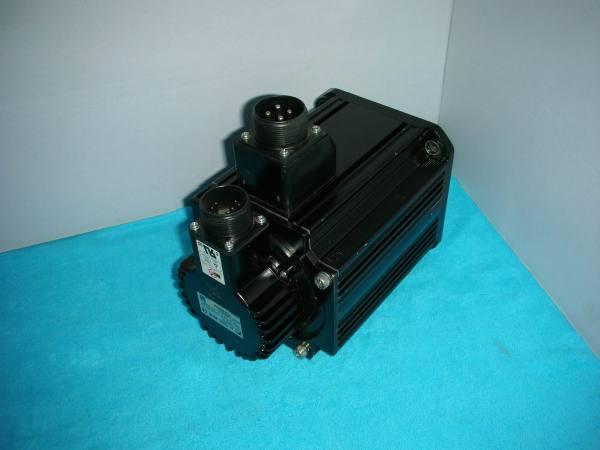GYS302D5-RB2