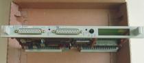 6ES5525-3UA21 S5 CP525