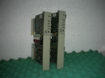 DCS 6DS1702-8AA