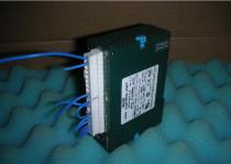 PLC FP0-C10RM