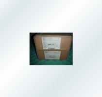 AB PLC 1771-IM/1771-OM/1771-OR