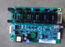 AFIN-01C    AFIN01C