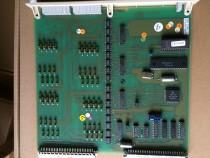 ABB DSDI110AV1 3BSE018295R1