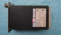 6AR1306-0HA00-0AA1