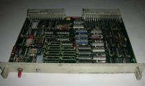 PLC 6ES5926-3KA12
