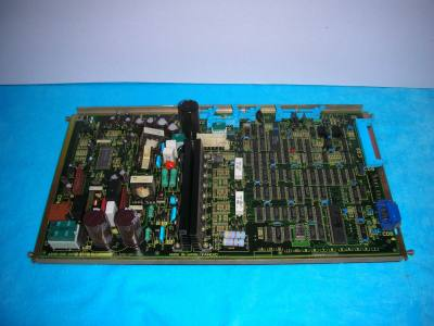 A20B-I00I-0051/12E (A20B-1001-0051/12E)