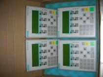SIEMENS 6AV3-607-1JC30-0AX1