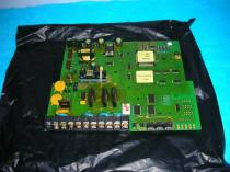 SIEMENS 3RW3950-6DC48