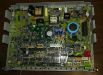 DS200IMCPG1BBA