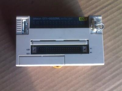 OMRON GT1-OD32ML