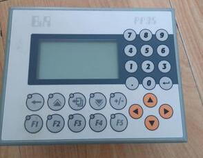 4PP420.1505-75