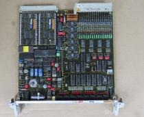 Siemens  6DP1310-8AA