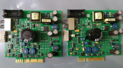 ABB PM864-1A 3BSE018165R1