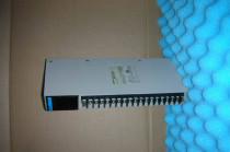 C500-AD007