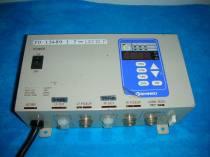 SHINKO C9-03VFT