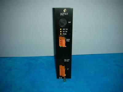 B&R ECNT43-0