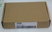 ABB DP640 3BHT300057R1 SPEED METER MODULE PCB CIRCUIT BOARD