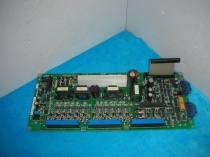 Okuma E4809-045-153-A /1006-1111-55-72