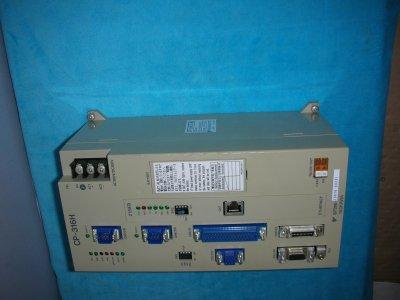 CP-316H/218B