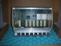 ABB PM802F 3BDH00002R1