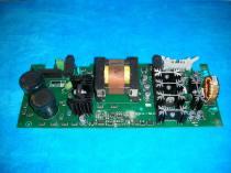 SW3-32I / SW3-32 / DV-300