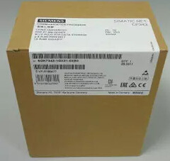 CP343-1,6GK7 343-1GX31-0XE0,6GK7343-1GX31-0XE0