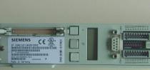 SIMODRIVE   6SN1118-1NK00-0AA2