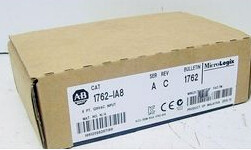 AB 1783-BMS06TL