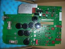 Siemens 6SE7022-6TC84-1HF3 POWER CONTROLLER MOD