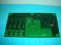 RXPE 7820H175-PU120232-B31a