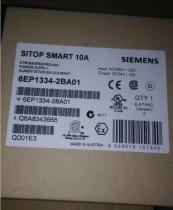 SITOP 6EP1334-2BA01,6EP1 334-2BA01