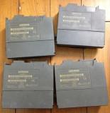 7MH4601-1BA01,7MH4 601-1BA01