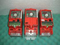 SEW MC07A008-2B1-4-00 / MC07A005-2B1-4-00