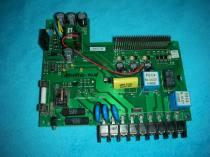 MIRAE SPA-3100S SPA2800S-PB-V2.1/0999