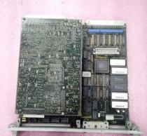 6SE5175-0AB02 6SC 9811-4BC20
