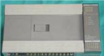 AB PLC 1747-L40C