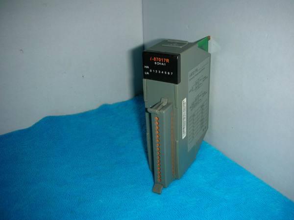ICP I-87017R