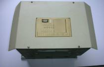 3RW2240-0DB15 160KW