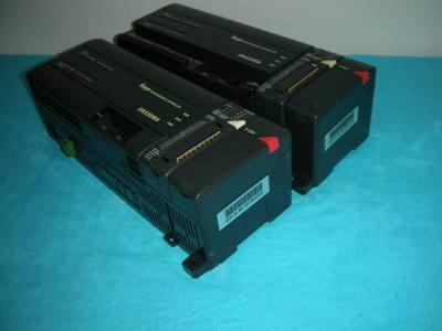 PLC SN32DR-A2