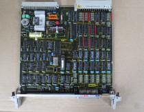 Siemens  6DP1631-8AA