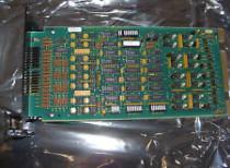 IMDSM05