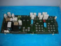 RG20A-100B/BN634E187 G51A
