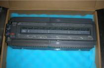 PLC NB2W90R-11