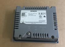 KTP 400BASIC,6AV2 123-2DB03-0AX0,6AV2123-2DB03-0AX0